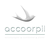 Accoorpil Logo